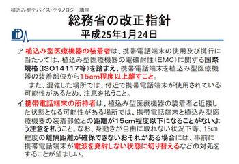 st_somu-02.jpg